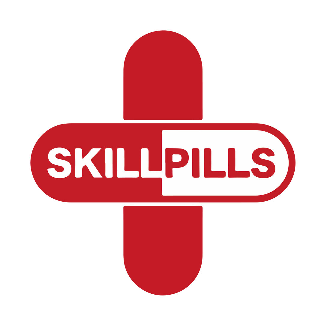skil logo. a one-weekend workshop to provide basic set of practical skills enhance your scientific knowledge that can be applied directly in future research and skil logo