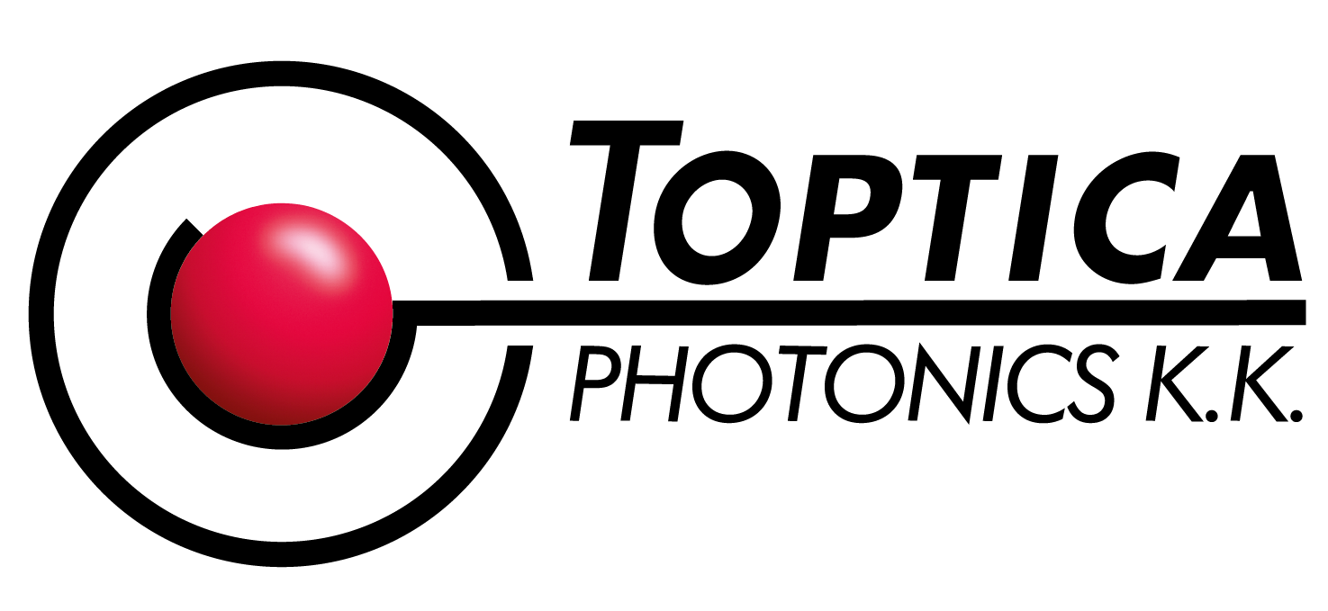 Image result for toptica photonics