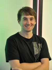 Neil Dalphin