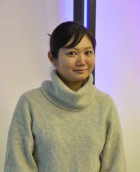 Shinobu Nomura